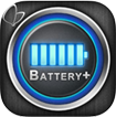 Battery Life Pro All-in-1 for iOS