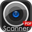 Pocket Scanner for iOS