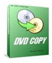 Apollo DVD Copy