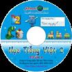 Dạy tiếng Việt 2 phần 2