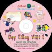 Dạy tiếng Việt 1 - Phần Luyện tập tổng hợp