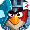 Angry Birds Epic for Windows Phone