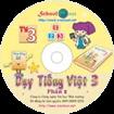 Dạy Tiếng Việt 3 phần 2