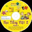 Học tiếng Việt 2 phần 1