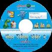 Học tiếng Việt 2 phần 2