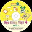 Học tiếng Việt 4 phần 1