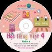 Học tiếng Việt 4 phần 2