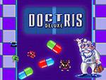 Doctris Deluxe