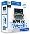 WINner Tweak Pro