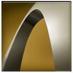 ArchiCAD cho Mac 24