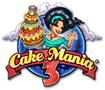 Cake Mania 3 For Mac