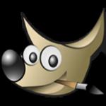 GIMP cho Mac