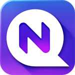 NQ Mobile Security & Antivirus cho Android