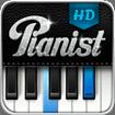 Piano + cho Android
