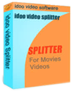 idoo Video Splitter