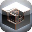 Cube for iOS