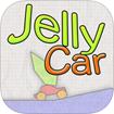 JellyCar for iOS