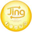 Jing for Mac