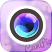 CunPic for Android