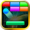 Space Buster 2048 for iOS