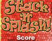 Stack'n'Splash