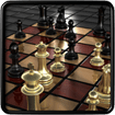 3D Chess Game for Android