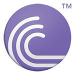 BitTorrent cho Android