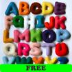 Bảng chữ cái và số cho trẻ em for Android