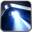 Brightest LED Flashlight for Android