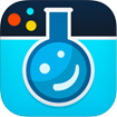 Pho.to Lab for iOS