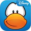 Club Penguin for iOS