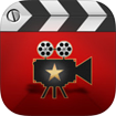 English Video Theater for iOS
