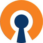 OpenVPN Connect cho Android