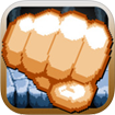 Punch Quest for iOS