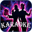 Hát Karaoke for Android