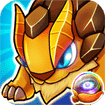 Bulu Monster cho Android