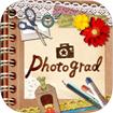 Photograd cho iOS
