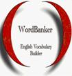 WordBanker