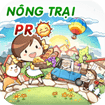 Nông trại PRO for Android