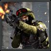 Call of Dead: Combat Trigger 14