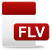 FLV Video Player cho Android