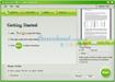 Amacsoft PDF to ePub Converter