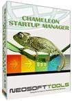 Chameleon Startup Manager