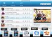 Firecoresoft Flash Encoder cho Mac