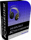 Hanso Recorder