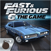 Fast & Furious 6: The Game cho Android