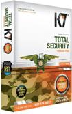 K7 TotalSecurity