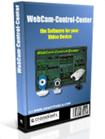 WebCam-Control-Center