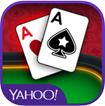Yahoo Poker cho iOS