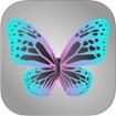 iQuikSplash cho iOS